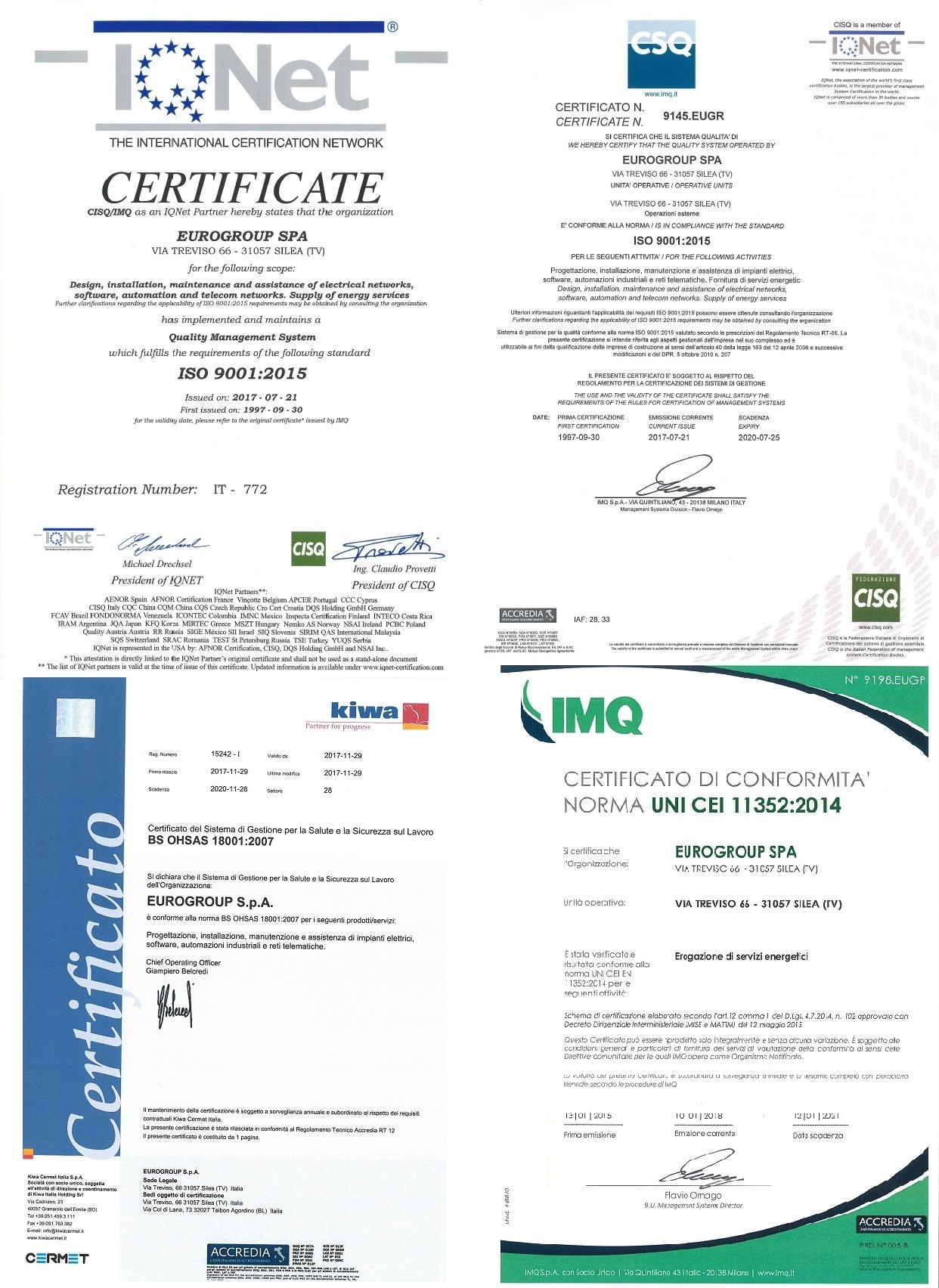 CERTIFICATIONS_immagine